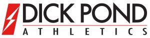 dick-pond-logo-red-black