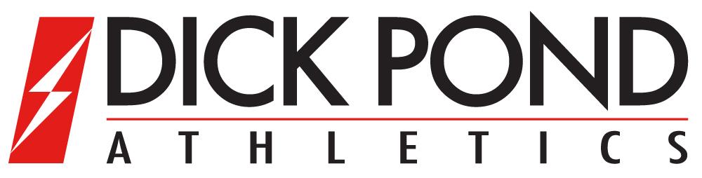 Dick pond athlethics