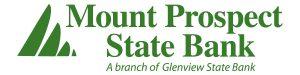 Mount Prospect Logo-Final