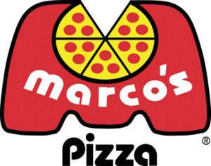 marcospizza_logo