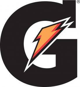 Gatorade_logo